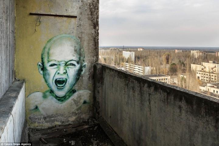 cernobila-ka-tur-izskatas-sodien-03