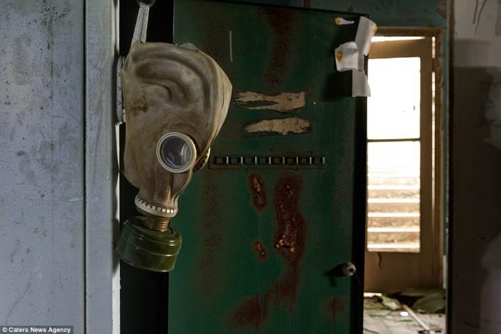 cernobila-ka-tur-izskatas-sodien-04