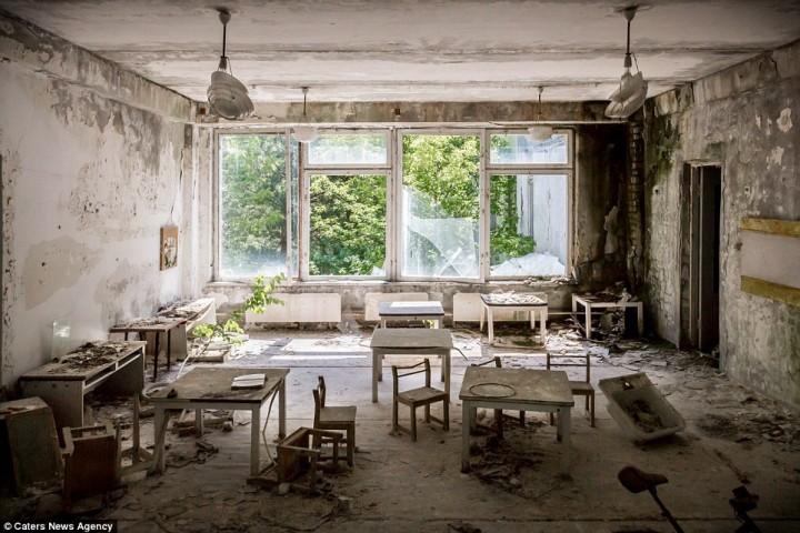 cernobila-ka-tur-izskatas-sodien-06