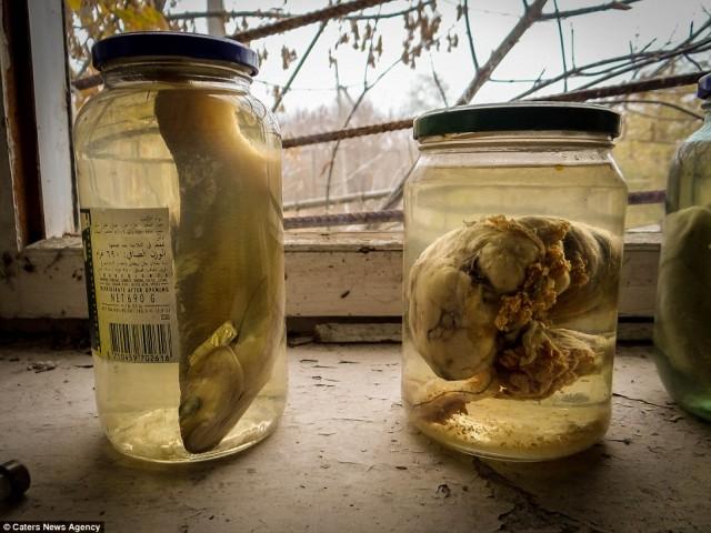 cernobila-ka-tur-izskatas-sodien-07