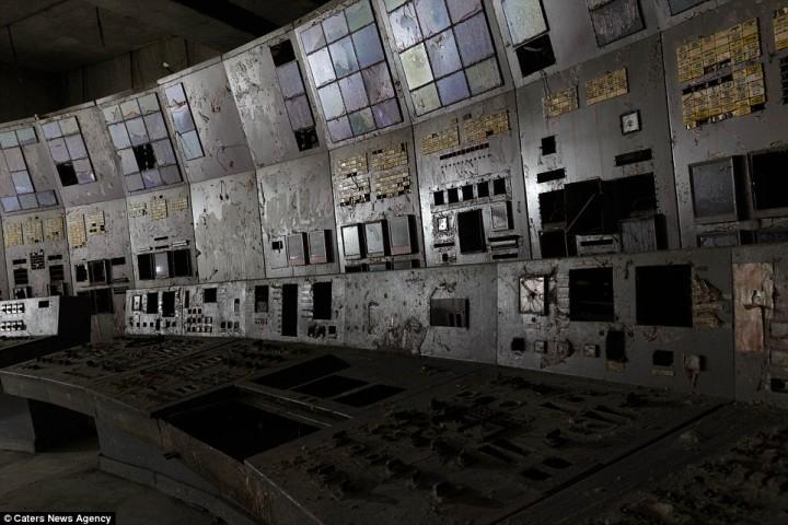 cernobila-ka-tur-izskatas-sodien-08
