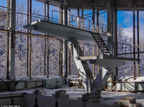 cernobila-ka-tur-izskatas-sodien-13
