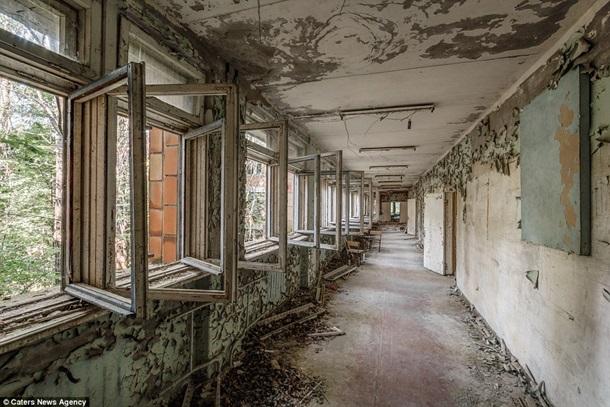 cernobila-ka-tur-izskatas-sodien-17