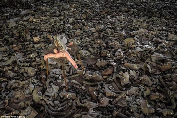 cernobila-ka-tur-izskatas-sodien-19