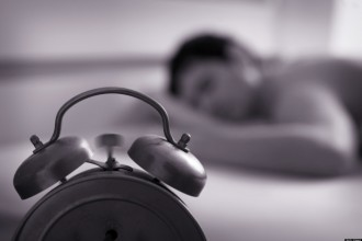 ka-atri-iemigt-un-isa-laika-izguleties