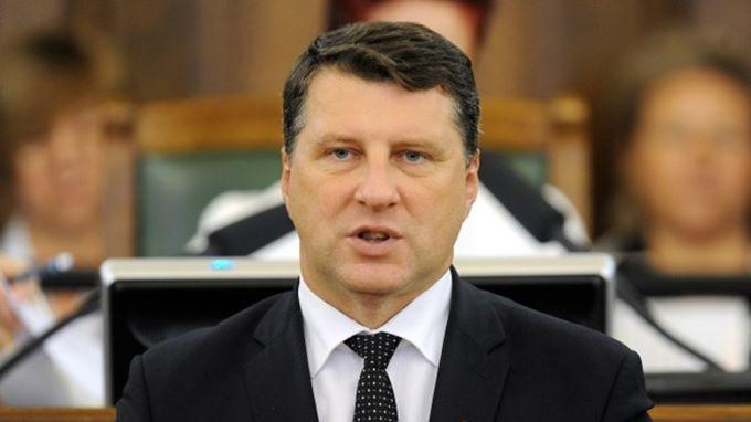 raimonds-vejonis-jaunais-latvijas-valsts-prezidents