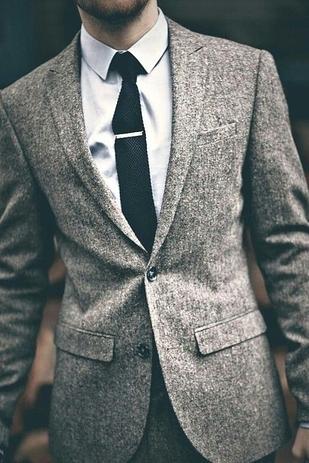 uzvalka nēsāšanas likumi