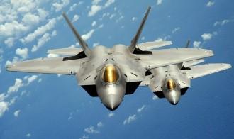 ASV-izvietos-eiropa-f-22