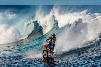 ar motociklu