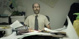 Google cilvēks