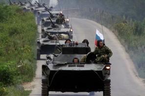 Iespējama tieša militāra konfrontācija starp Krieviju un NATO, brīdina diplomāti