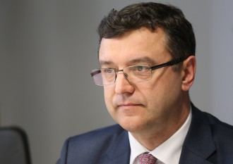 Latvijas valdība - Reirs
