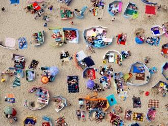 pludmale-introvertiem-03