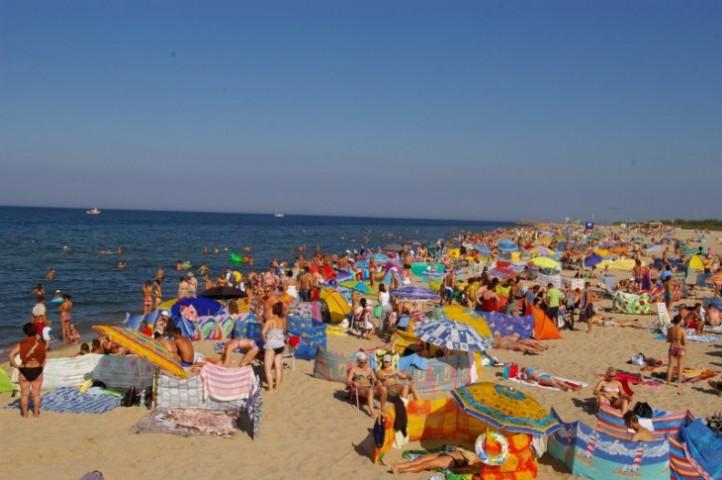 pludmale-introvertiem-05