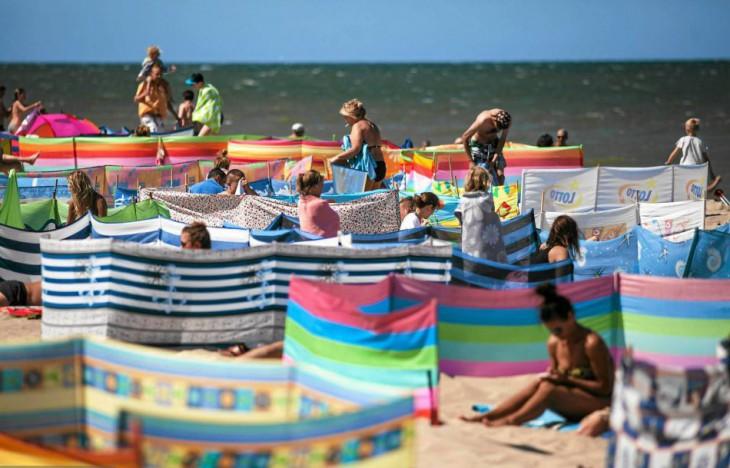 pludmale-introvertiem-09
