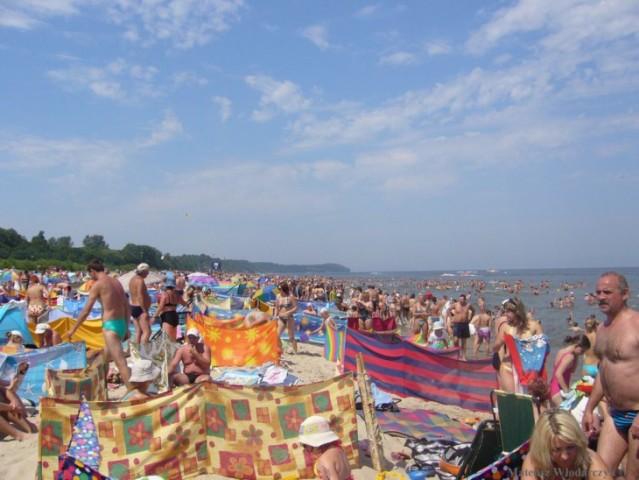 pludmale-introvertiem-10