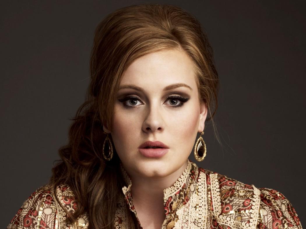 Adele atteikusies no miljoniem