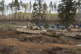 asv-armija-tanks