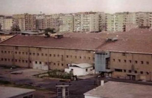 briesmigakie-cietumi-pasaule-00