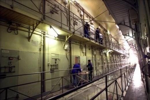 cietumi