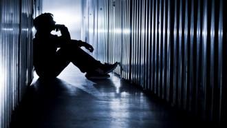 depresiju