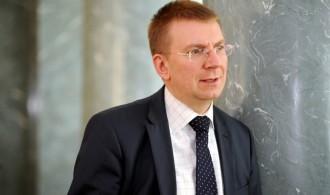 latvija-rinkevics-edgars