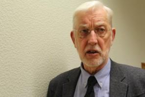Profesors Leons Taivans: Latvijas valdībā ir papilnam čekistu