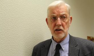 profesors Latvijas valdībā