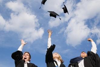 labākās augstskolas neatzīst LV diplomu