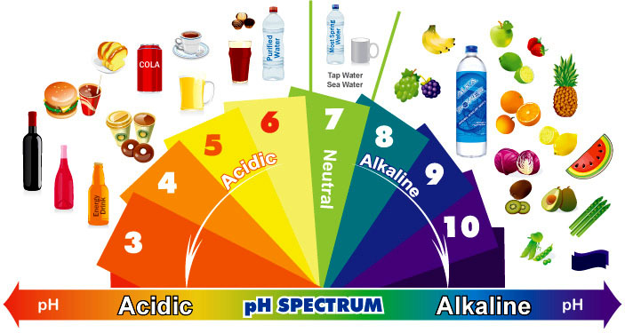 ph-dieta