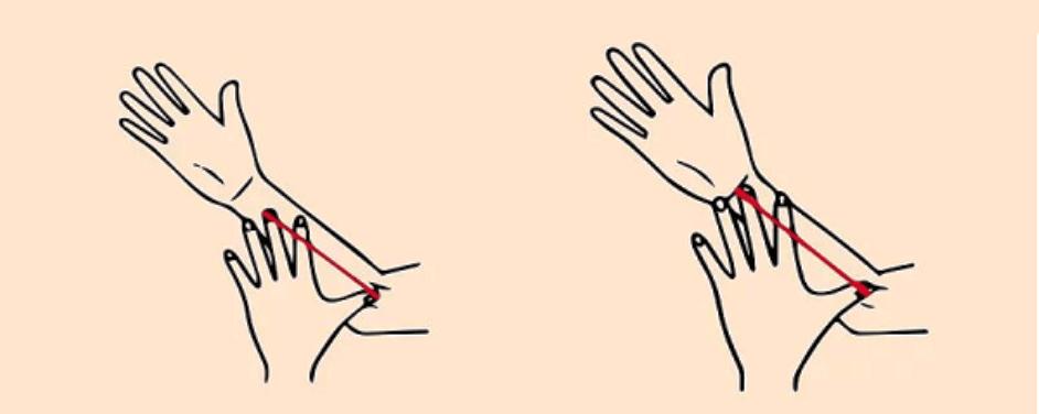 rokas
