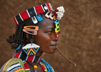 stiligie-mit-afrika