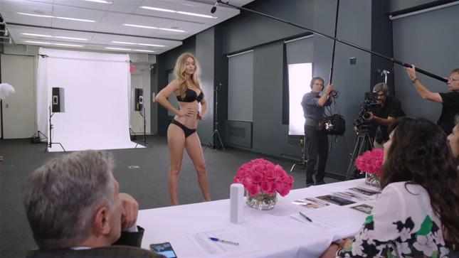 Victorias-Secret-2015-02