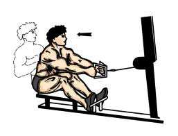 Breda Pita treniņi
