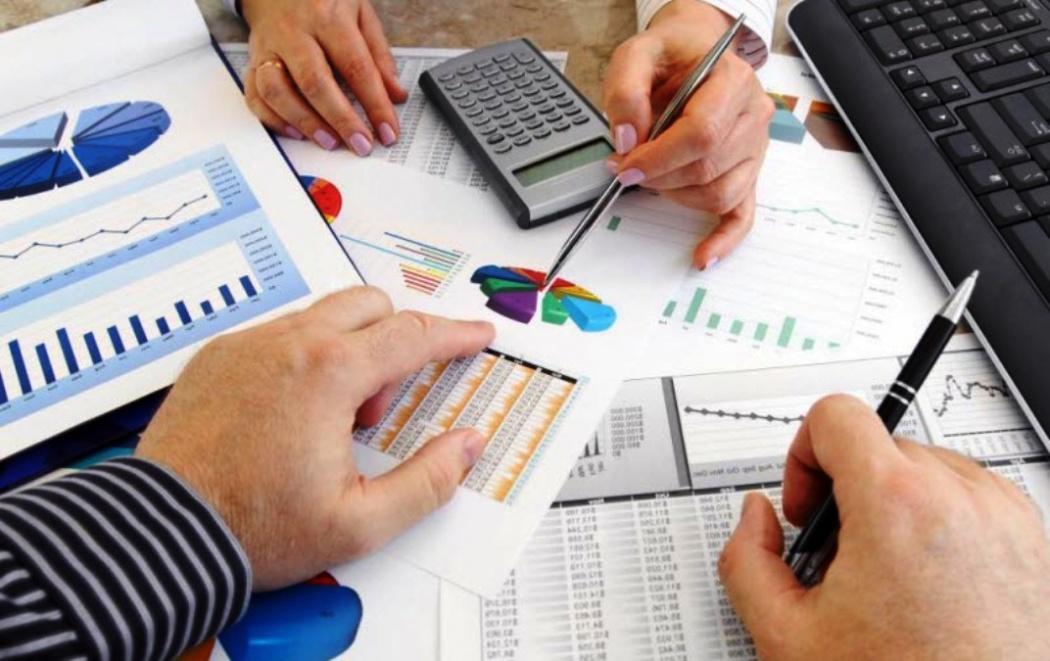 investori Latvijā