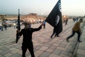 """""""Islāma valsts"""": to nedrīkst novērtēt par zemu, brīdina pētnieks"""
