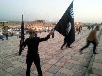 Islāma valsts
