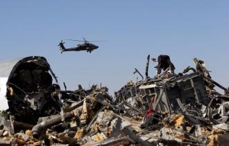 krievijas-lidmasinas-katastrofa3