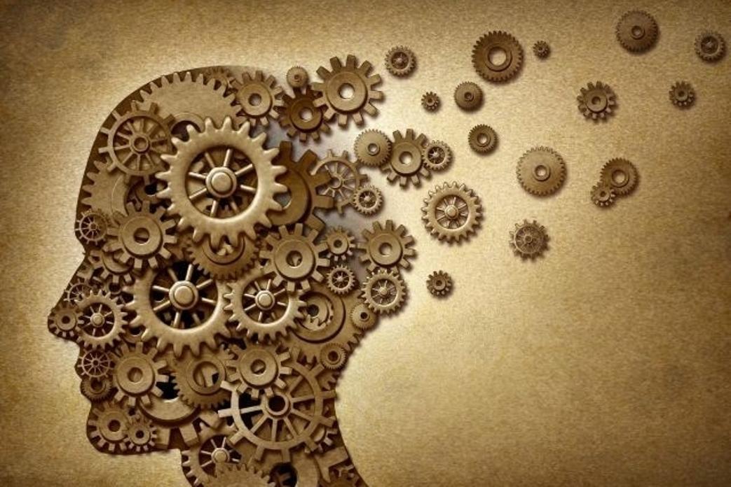 psoholoģijas pētījums