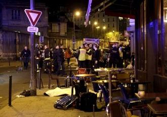 terorakts-francija-parize-slikts-asinis1