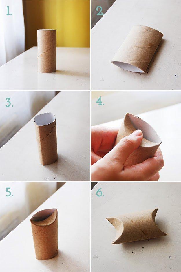 tualetes-papira-serdeni-22