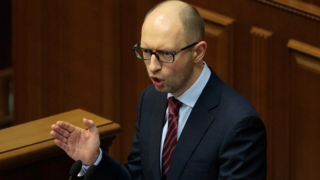 Ukraina aizliedz Krievijas tranzītlidojumus