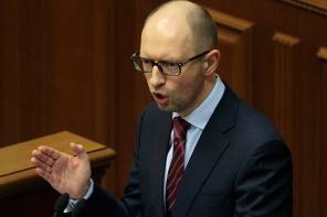 Ukraina aizliedz Krievijas tranzītlidojumus savā gaisa telpā