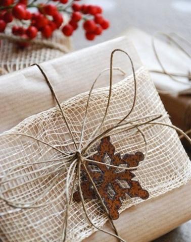 idejas-ka-iesainot-ziemassvetku-davanas-16