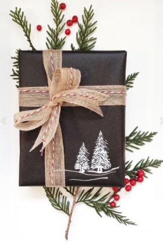 idejas-ka-iesainot-ziemassvetku-davanas-18