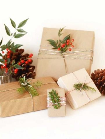 idejas-ka-iesainot-ziemassvetku-davanas-20
