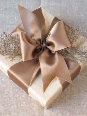 idejas-ka-iesainot-ziemassvetku-davanas-24