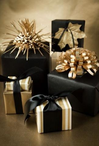 idejas-ka-iesainot-ziemassvetku-davanas-25