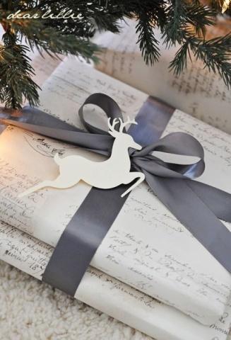 idejas-ka-iesainot-ziemassvetku-davanas-28