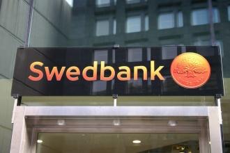 Swedbanka
